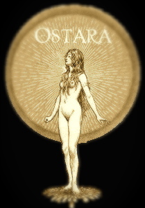 Listen to Ostara on Myspace